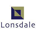 Lonsdale Insurance Brokers