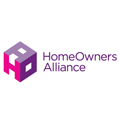 HomeOwners Alliance