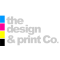 The Design & Print Company