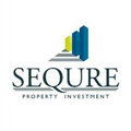 Sequre Property Investment