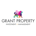 Grant Property Investment