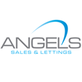 Angels Sales & Lettings