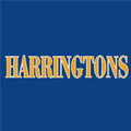 Harringtons Lettings