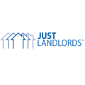 Just Landlords