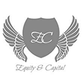 Equity and Capital