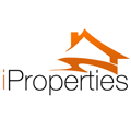 iProperties
