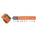 Go Commercial Finance