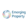 Emerging Property
