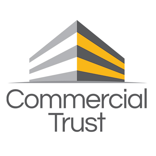 Commercial Trust