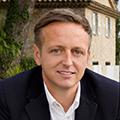 Tim Swannie