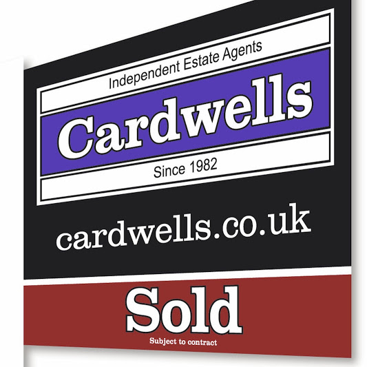 stephen cardwells