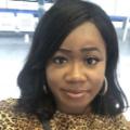 Ella Jukwey