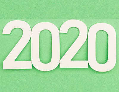 2020: The drive towards more tenant-friendly regulation