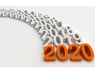 What does 2020 have in store for the UK property market?