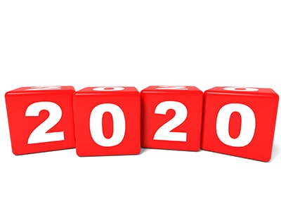 2020 predictions: property to remain an attractive investment asset