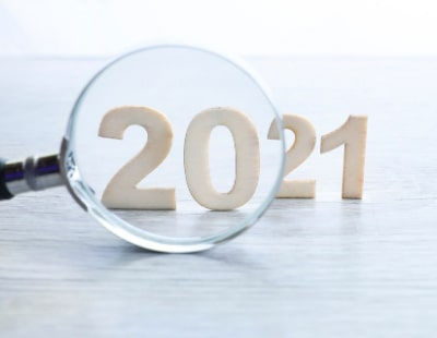 Property market predictions for 2021 – what can we expect?