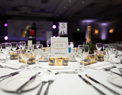 And the prize goes to…2019 Property Investors Awards winners revealed!