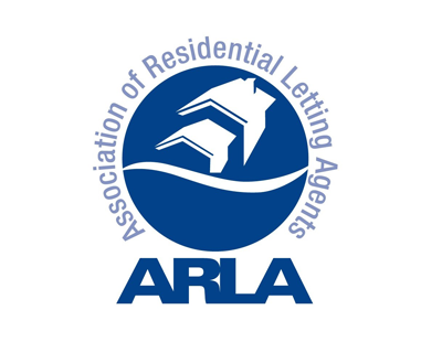 Supply of rental properties reaches record low, says ARLA