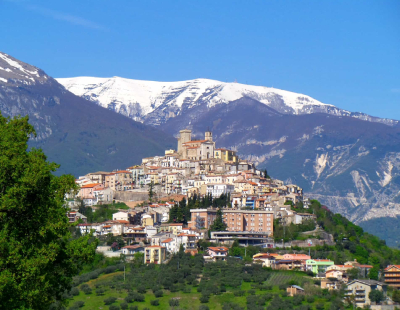 New luxury homes set to launch in Italian hotspot