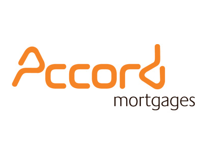 Upfront costs for landlords slashed by Accord