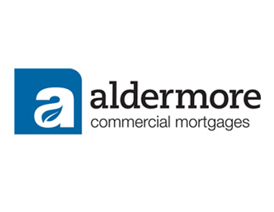 Aldermore Bank cuts two-year fixed rate mortgages