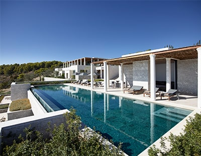 A property market bouncing back – the rising investment appeal of Greece