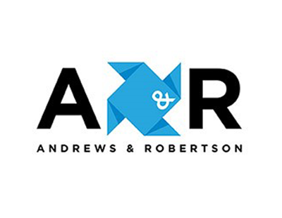 Andrews & Robertson achieves 73% success rate at latest auction