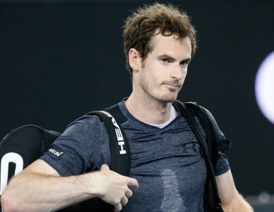 Andy Murray backs property rental crowdfunding platform