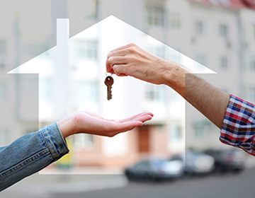 2019 preview – what landlords need to look out for this year