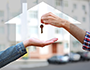 Top tips for first-time landlords