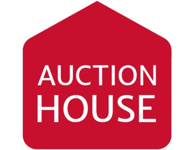 Strong sales for Auction House London