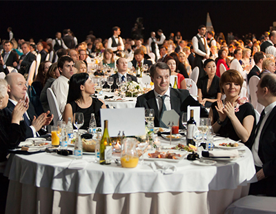 Who will be crowned the next NAVA Property Novice Auctioneer of the Year?