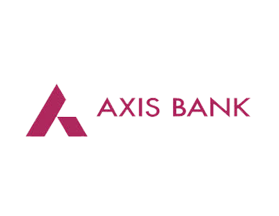 Axis Bank completes on first two buy-to-let deals