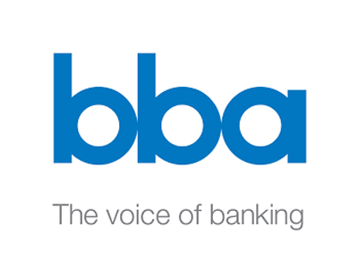 BBA figures show mortgage approvals tumbling to a four-month low