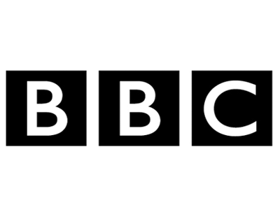 Property investors wanted for new BBC One show
