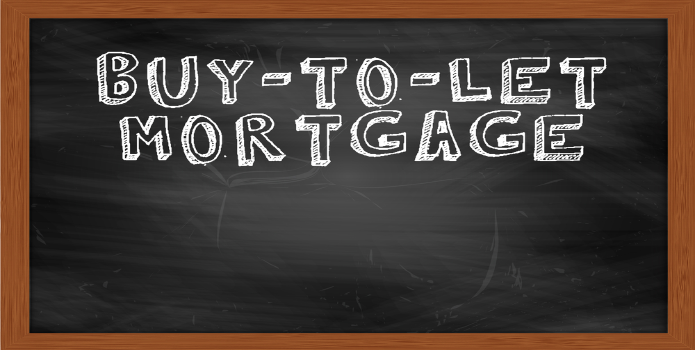 Buy to let lending for property purchase plummets 80 for Mortgage to buy land