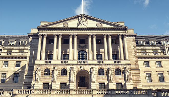 Bank of England MPC decision has 'direct implications for every household'