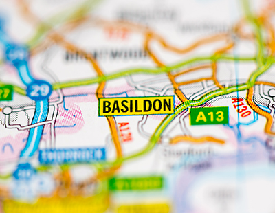 Basildon Recorded Biggest Hike in Rent Prices Last Year