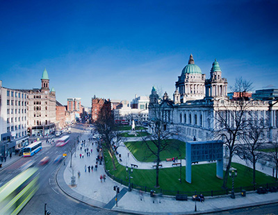 Why is Belfast a great place to invest in property?