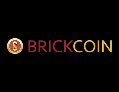 REIT-backed BrickCoin unveils vision for real estate-backed cryptocurrency