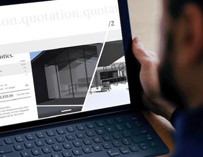 Modular housebuilder launches DIY house design app