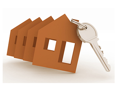 Half of UK landlords are cautious of the BTL market