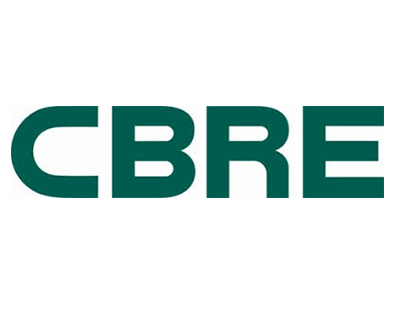 CBRE appoints new Senior Director for residential investment