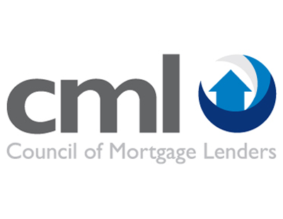 Mortgage borrowing at near two-year low, says CML