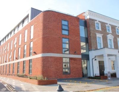 PAPA's got a brand-new home – student development scheme launches