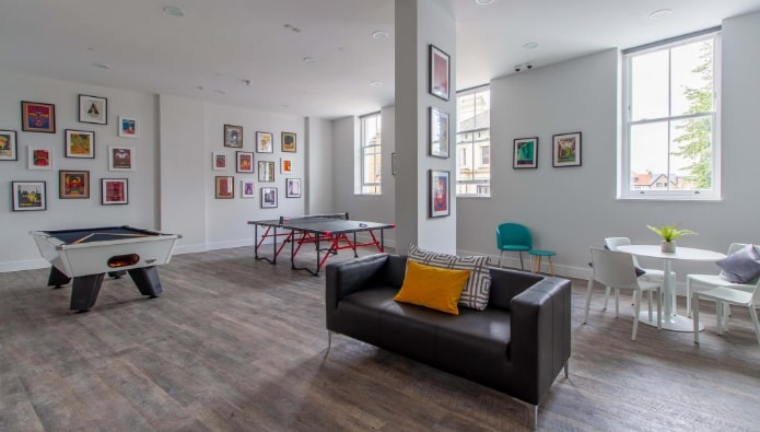PAPA's got a brand-new home – student development scheme launches