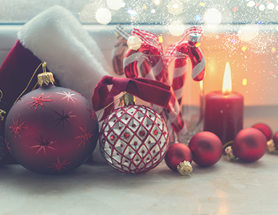 7 tips to help protect your rental property over the Christmas period