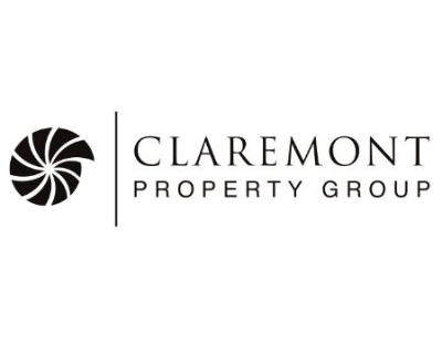 Claremont Group