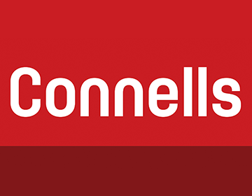 Connells launches first property investment event
