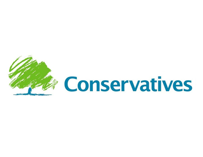 Conservative councils more likely to allow 'Nimbyism to get out of control'